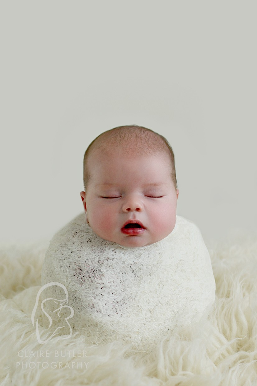 NEWBORN PHOTOGRAPHY WORTHING