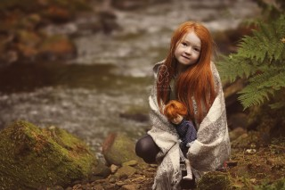 CHILD PHOTOGRAPHY | OMAGH ~ BELFAST | CO. DOWN | N.IRELAND